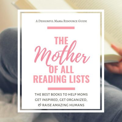 The Mother of all Reading Lists!